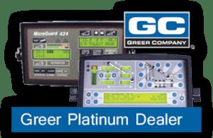 greer-platinum-dealer