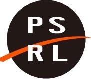 パスレル | ロゴ ファビコン
