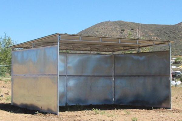 deer antler rocking chair hair dryer kiala: build 12 x12 shed