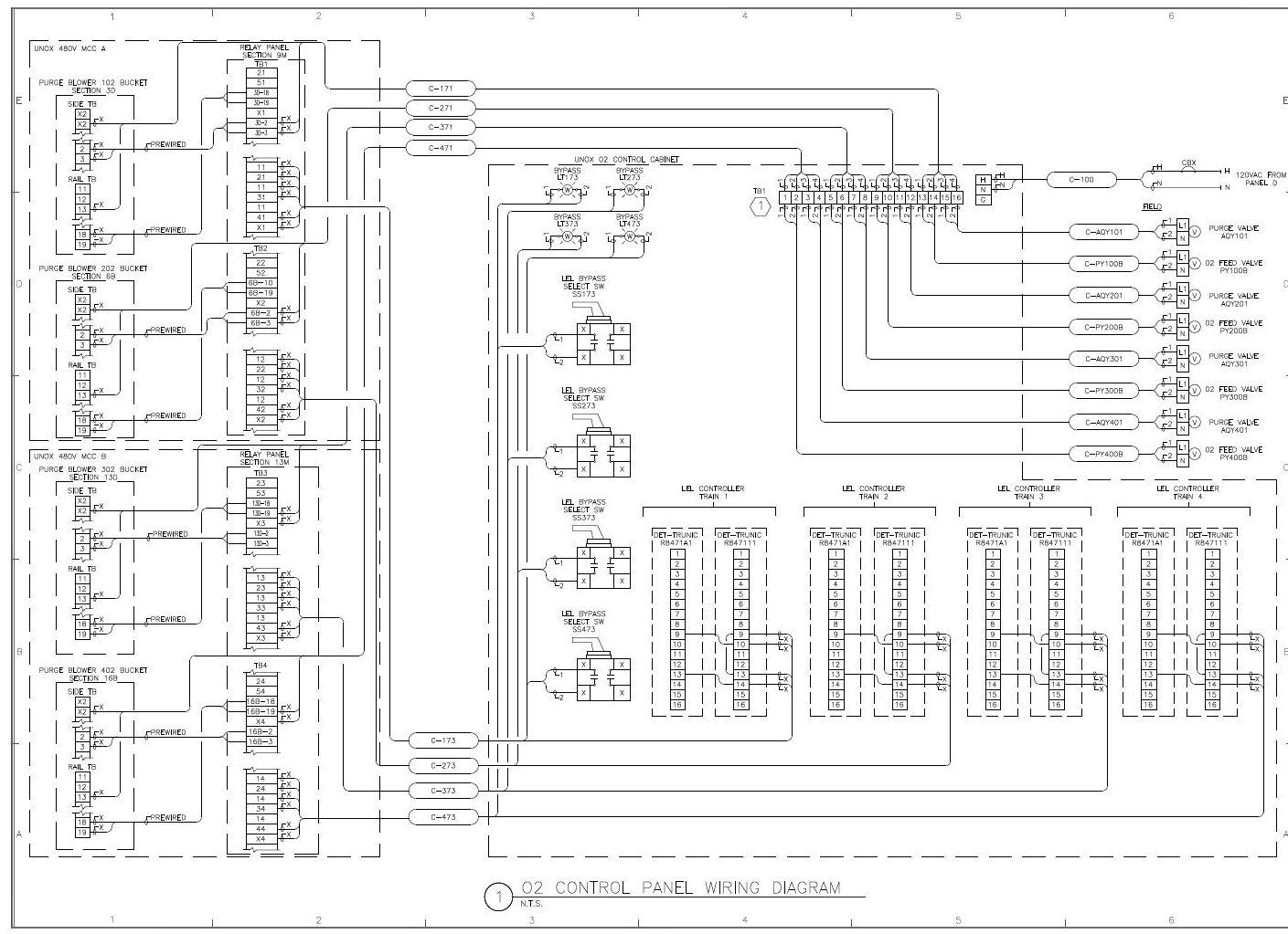Wiring Diagram Siemens Imaging Equipment