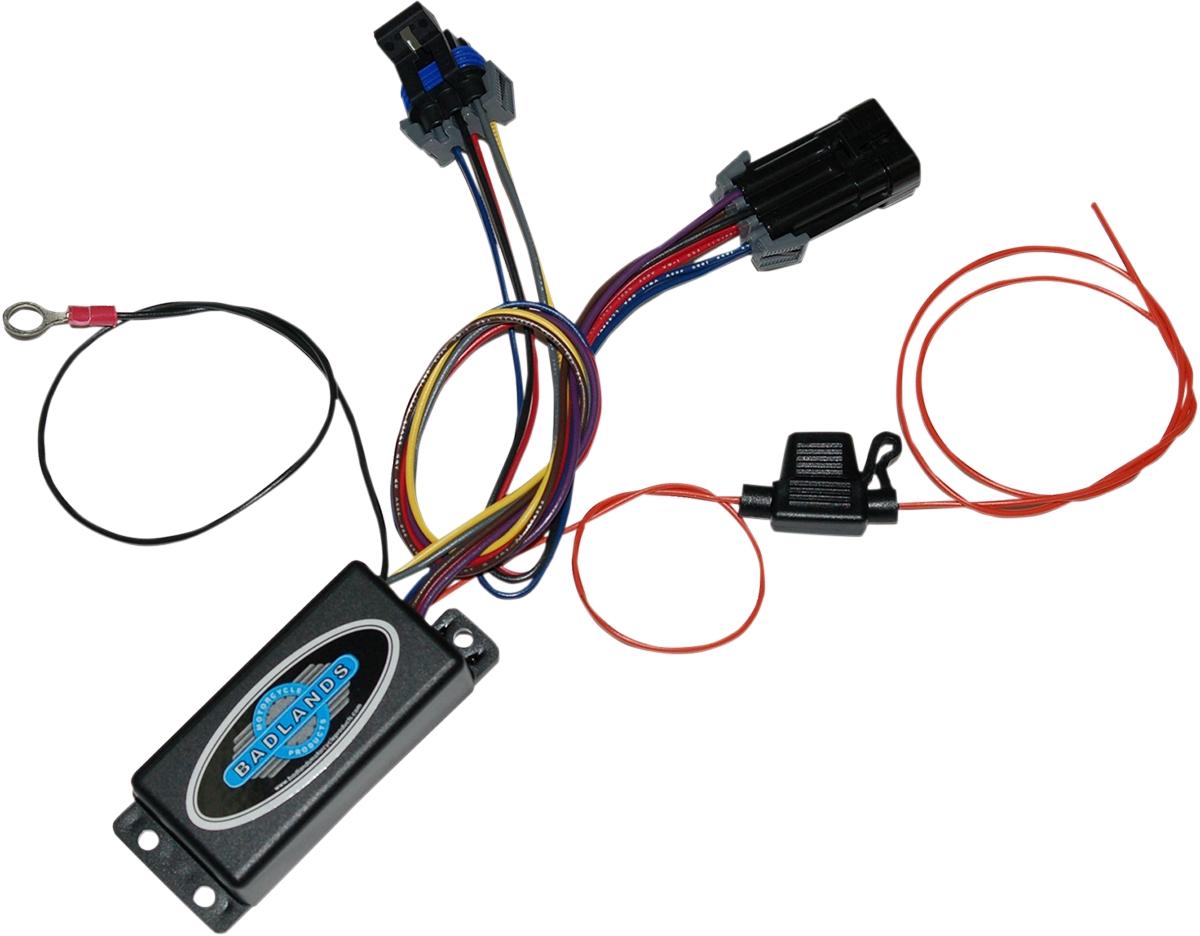 hight resolution of badlands ill vic 01 victory illuminator modules
