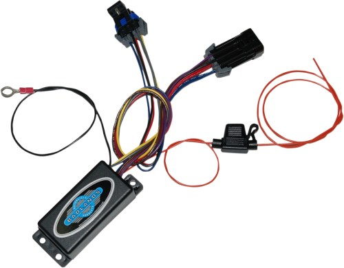 small resolution of badlands ill vic 01 victory illuminator modules