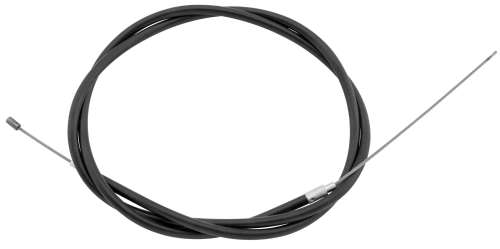 small resolution of details about barnett performance brake cable 101 31 20001 08