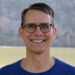 Paul Smith Adjunct Faculty