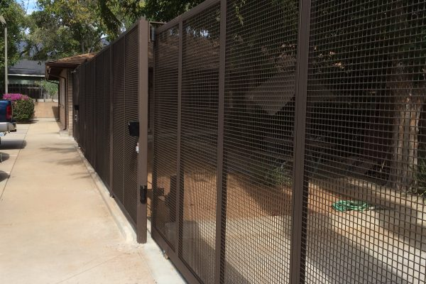 Image Result For Fence Factory Agoura Hills