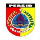 PSSS Situbondo VS Persid Jember