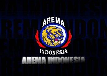 Arema Indonesia Siap Jalani Dua Away