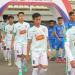 Semifinal Liga 3 Kapal Api Digelar di Stadion R Soedrasono Bangil