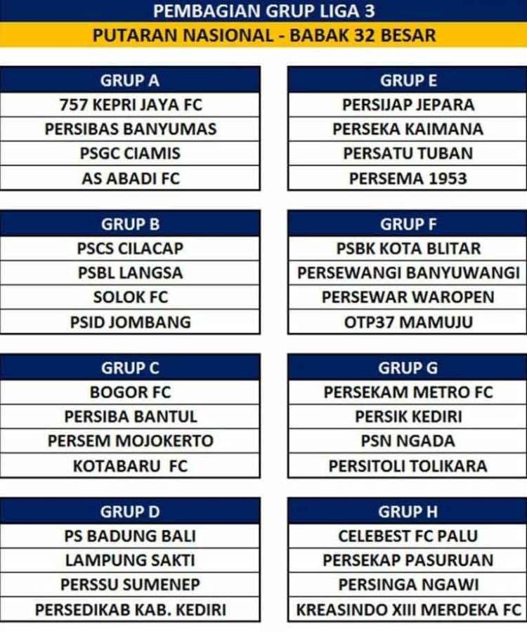 PSSI JATIM   Football Association Of Indonesia
