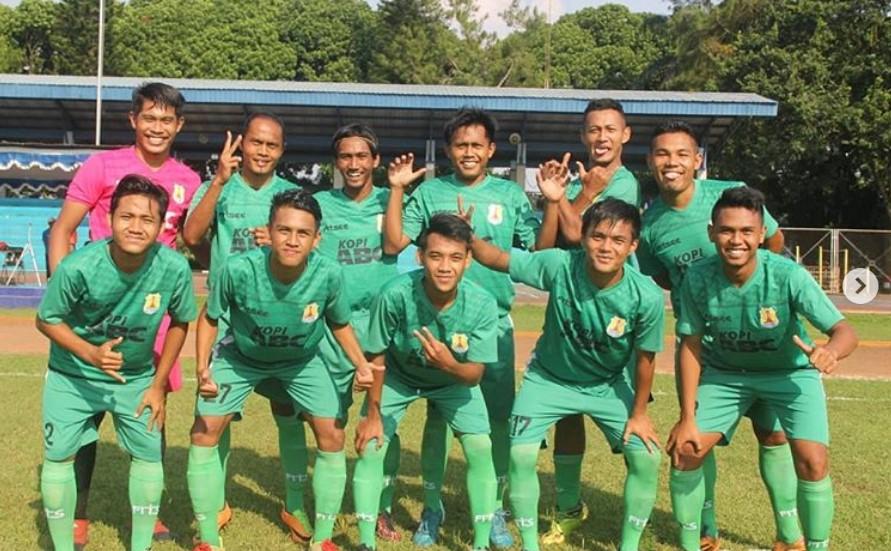 Jatim Sapu Bersih Kuota Liga 3 Zona Jawa