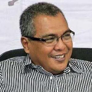 Drs. H. Ahmad Munir