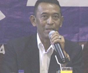 Ghalid Abubakar