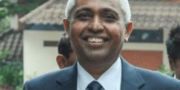 Riyadh: Sepakbola Jawa Timur Sangat Dinamis