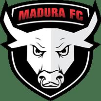 Madura F.C