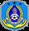 Nganjuk United vs Perseta Tulungagung