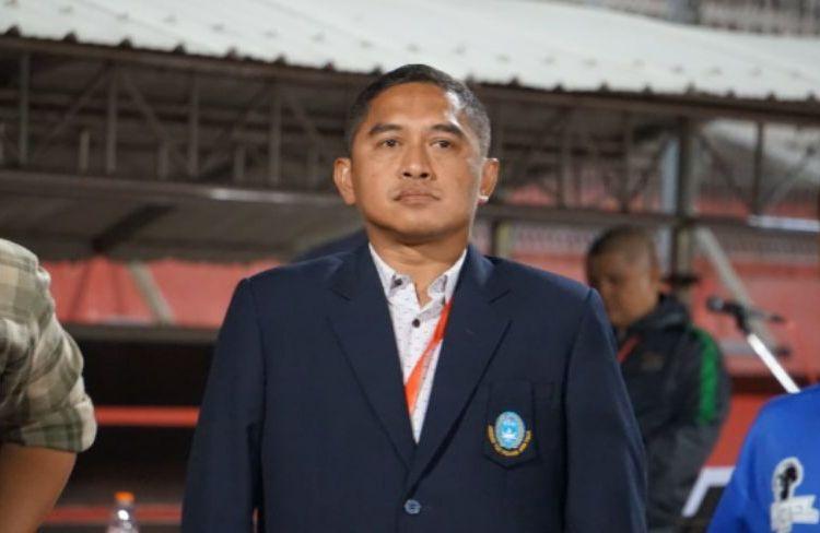Asosiasi Futsal Jatim Mulai Tahapan Pemilihan Ketua