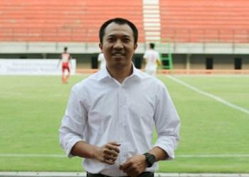Tiga Tim Jatim Melaju ke 8 Besar Liga 3 Nasional