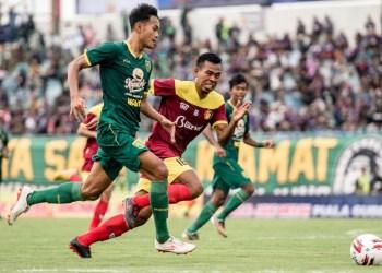 Joko Susilo: Selamat Datang Liga 1