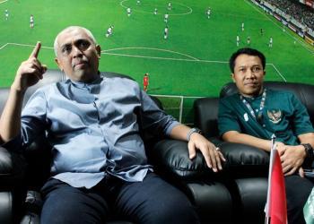 Putuskan Tidak Gelar Liga 3 Jatim 2020