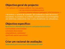 diapositivo5