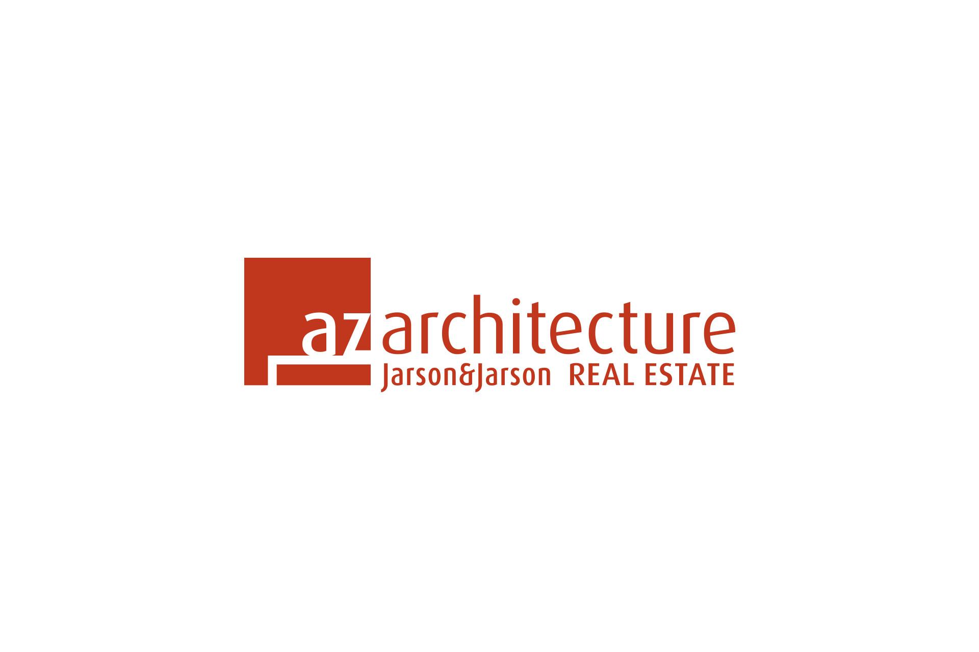 azarchitecture com