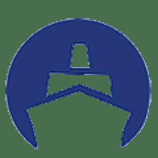 Prime Star Shipping – Freight Forwarding, NVOCC, Logistics