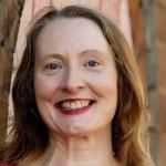 Author AA Abbott