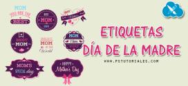 Día de la Madre – Pack 1