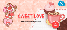 29 Sweet Love PNG