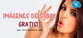 Imágenes de stock gratis