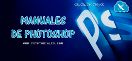 Manuales de Adobe Photoshop