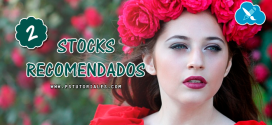Stocks recomendados 2