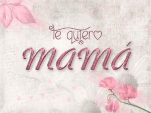 texto-glitter-madres