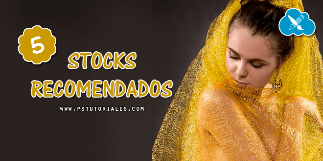Stocks recomendados 5