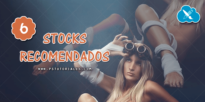 Stocks recomendados 6