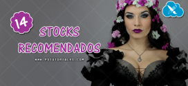 Stocks recomendados 14