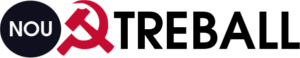 nou-treball-logo-web-psuc