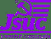 logo-jsuc-feminisme