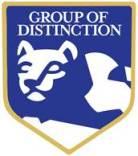 PSAA Group of Distinction