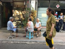 Mainroad Streetlife
