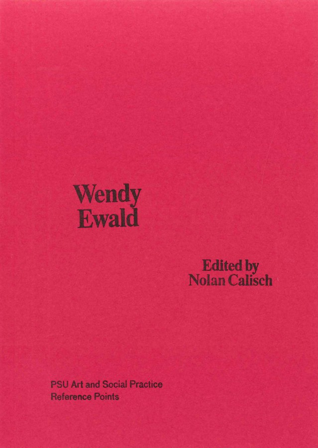 wendy_ewald_cover