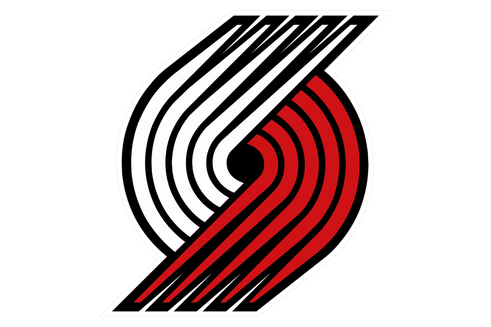 Whats Next For The Blazers Vanguard