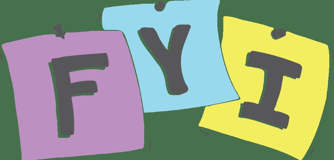 FYI Feb 20 26 Vanguard