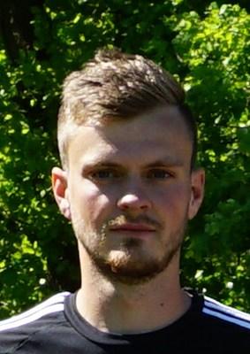 Sebastian Räker