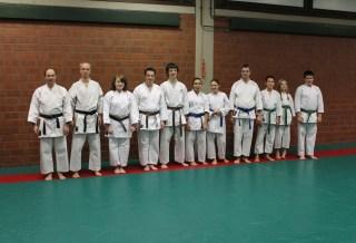 Karate_5