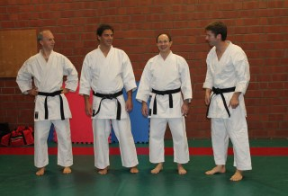 Karate_7