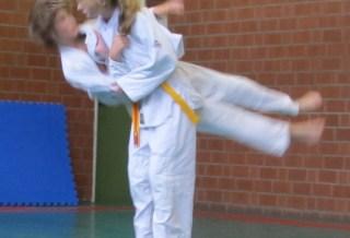 judo_3