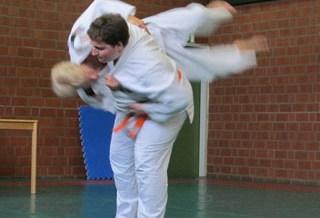 judo_5_kl