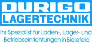 DL+Laden+Lager+In-Bielefeld-bündig Kopie