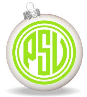 PSV Retro Weihnachten